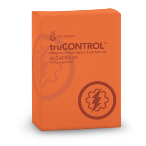 truCONTROL Weight loss