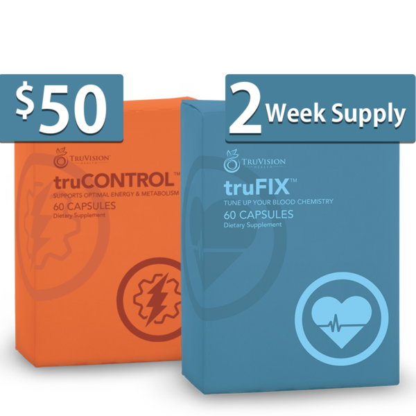 tru-control-and-tru-fix-50$-packagee
