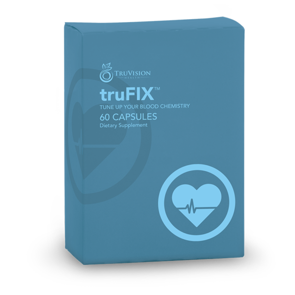 truFIX Weight Loss